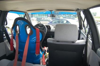 Clubauto-Polo-innen-1