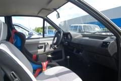 Clubauto-Polo-innen-2