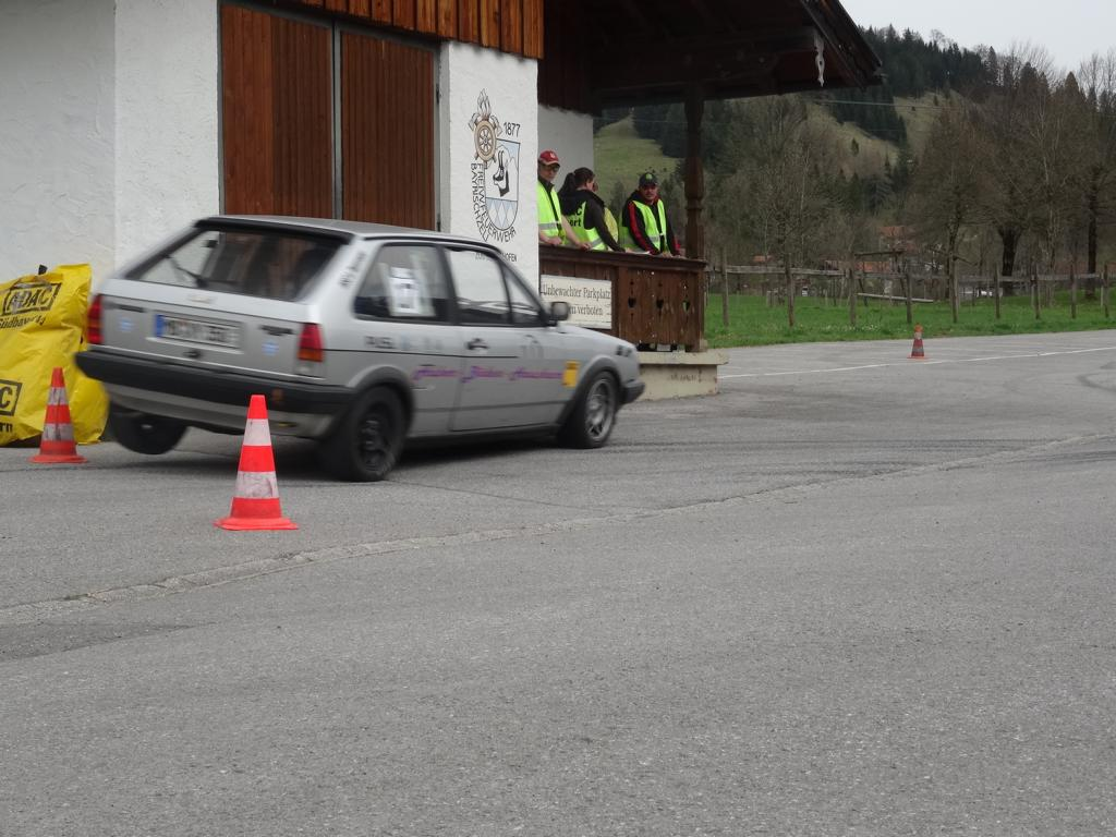 Slalom-2018-15