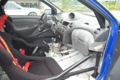 Clubauto-Yaris-1