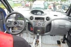 Clubauto-Yaris-3