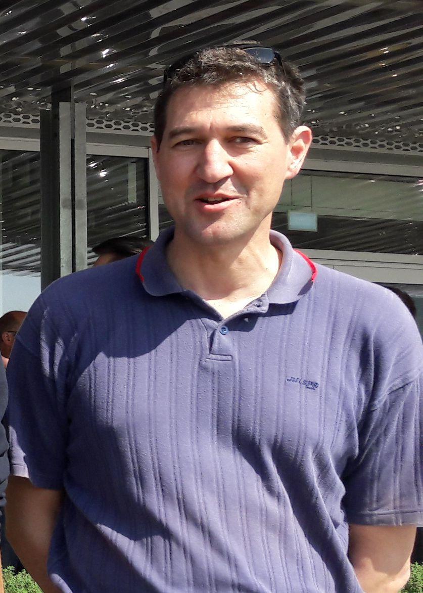 Andreas-Pfisterer