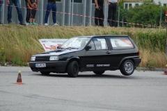 Rennfotos-73